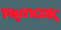 TK Maxx (2)