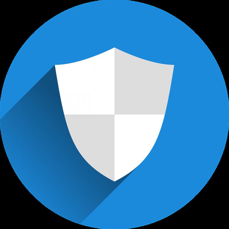 shield-1086703_1280
